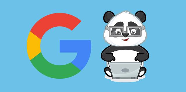 الگوریتم های گوگل (Google Algorithm) چه وظایفی دارند؟